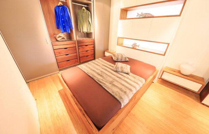 Schlafzimmer-32-Schreinerei-Wuerzburger-Muenchen
