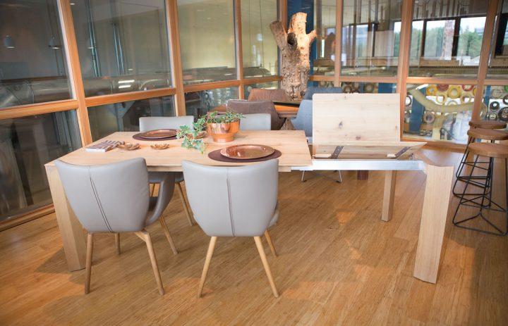 Schreinerei-Wuerzburger-Muenchen-Tisch-004